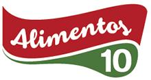 Alimentos10
